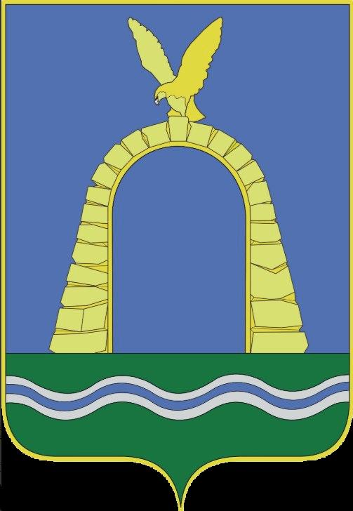 МБУЗ «Стоматологическая поликлиника» г. Батайска Ростовской области